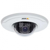 Axis M3014 Fixed Dome Network Camera