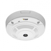 Axis M3007-P Fixed Dome Network Camera