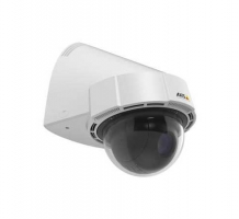 Axis P5414-E PTZ Dome Network Camera