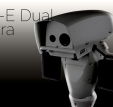 Smartest ever HD surveillance Camera now in Stock